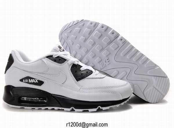 chaussures homme air max 90 premium nike,air max 87 homme