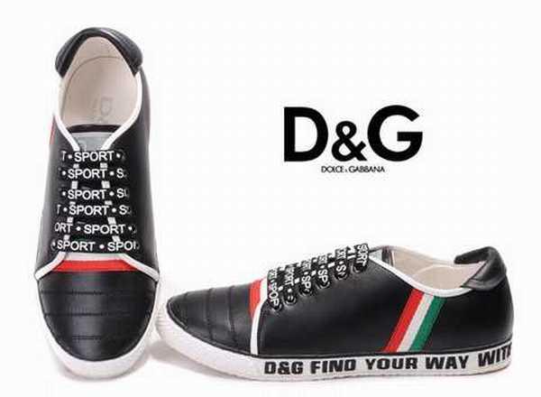 82cfaf0740f098 chaussures idealsko,chaussures eram soldes