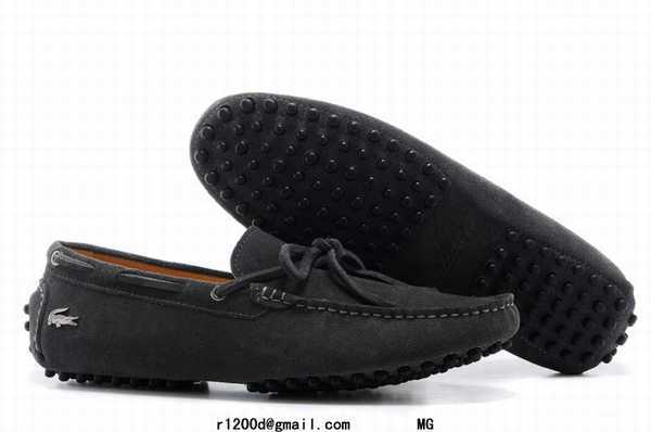 chaussures lacoste cuir chaussure lacoste en promotion chaussures lacoste homme 2013 gros. Black Bedroom Furniture Sets. Home Design Ideas