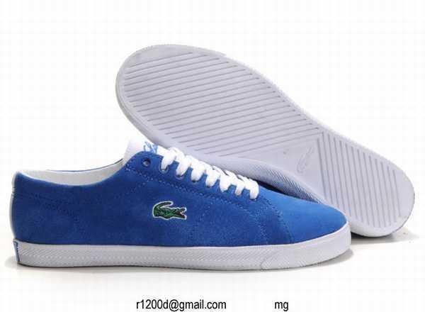 Soldes Ville En chaussures Chaussures De chaussure Lacoste Jc5TulF1K3