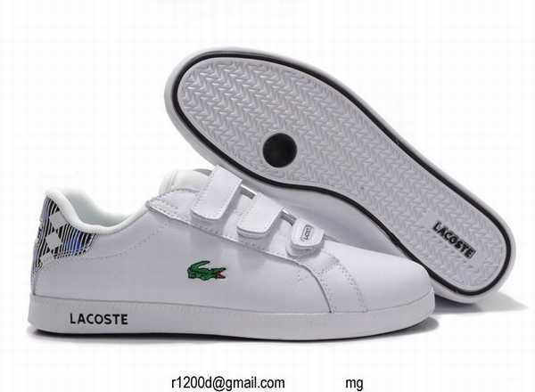 048cd8b78e chaussures lacoste femme 2013,chaussures lacoste arixia,chaussure lacoste  femme rose