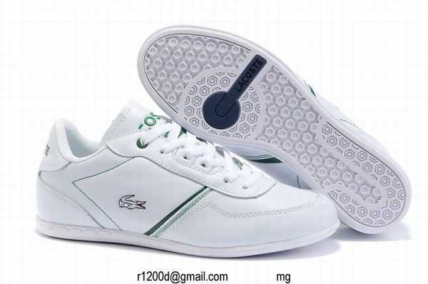 9112335b06a chaussures lacoste france