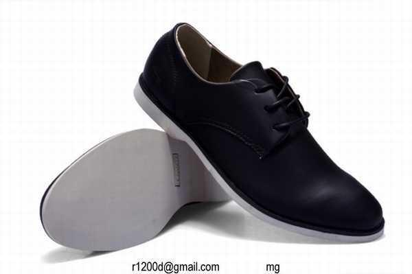 chaussures lacoste soldes vente de chaussure lacoste pas cher chaussure lacoste cuir marron. Black Bedroom Furniture Sets. Home Design Ideas