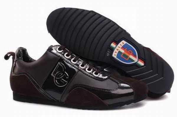 chaussures le coq sportif deauville benetton chaussures la redoute chaussures prada pas cher. Black Bedroom Furniture Sets. Home Design Ideas