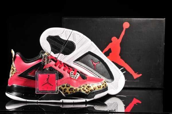 pas mal 9475c 399d7 air jordan chaussure de ville,chaussures basket air jordan 4 ...
