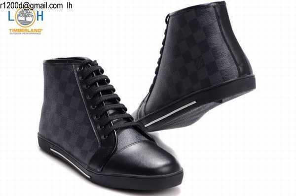 chaussures louis vuitton homme 2013 chaussures louis. Black Bedroom Furniture Sets. Home Design Ideas