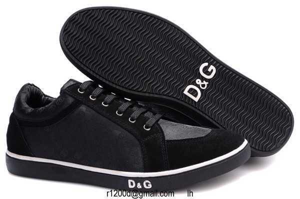 mode de premier ordre guetter hot-vente authentique chaussures louis vuitton pas cher homme,meilleur marque de ...
