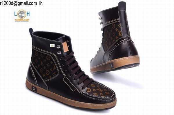 paire de chaussure dolce gabbana basket louis vuitton a prix discount nouvelle chaussure dolce. Black Bedroom Furniture Sets. Home Design Ideas