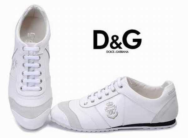 chaussures kenzo enfant,code promo sarenza chaussures