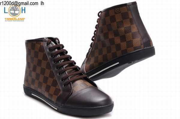 louis vuitton sneakers damier chaussures moncler homme pas. Black Bedroom Furniture Sets. Home Design Ideas