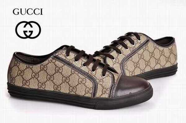 chaussures montante gucci homme,chaussure gucci ouedkniss,chaussure guess  pas cher 8dfb84092cd