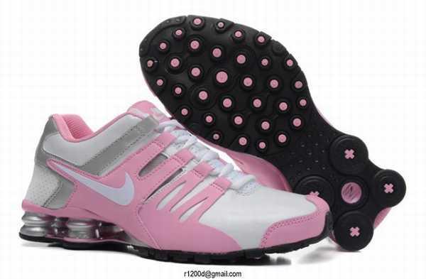 acheter en ligne 20eb7 6c7b1 chaussures nike shox rivalry femme,nike shox turbo femme pas ...