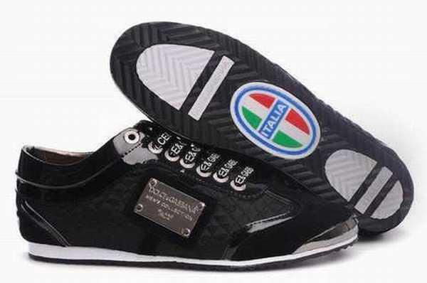 Promo Faire Qui Que Trail chaussures Chaussures Deteignent pwTfCq