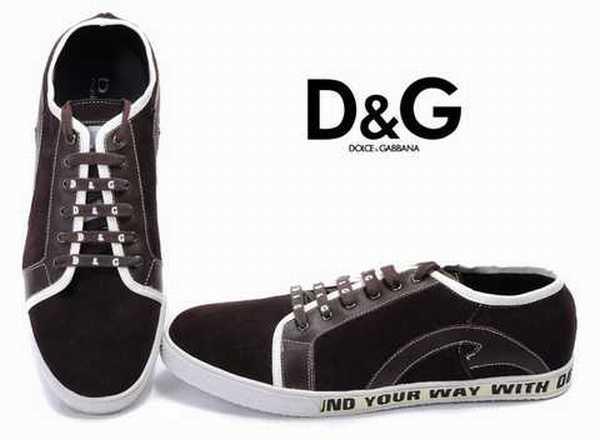 Online Chaussures Paris 2012 Pataugas Ete parcours La 9HWD2IEY