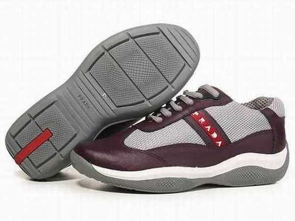 chaussures prada homme,chaussure christian louboutin femme
