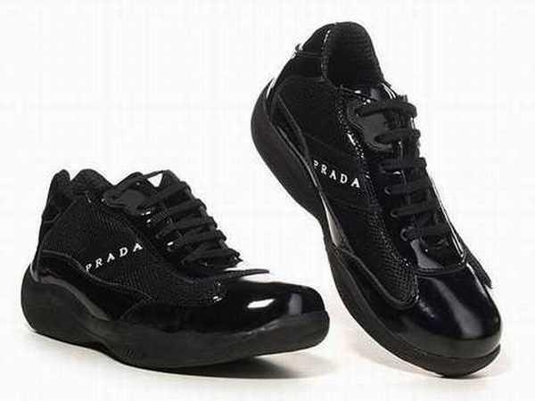 5e4c9643694f chaussure prada france,acheter chaussures prada en ligne,chaussure ...