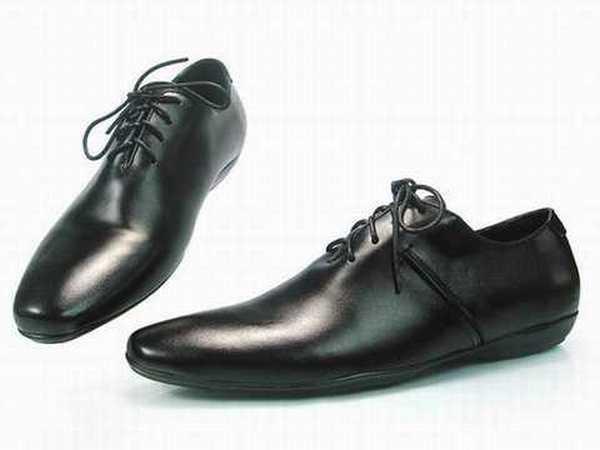 basket prada rose,chaussure prada femme pas cher,chaussures prada ... 7b9fea19339