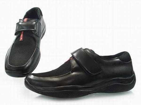 df8afeb57fa4 chaussures prada homme scratch,chaussures prada ete,chaussures prada homme  pas cher