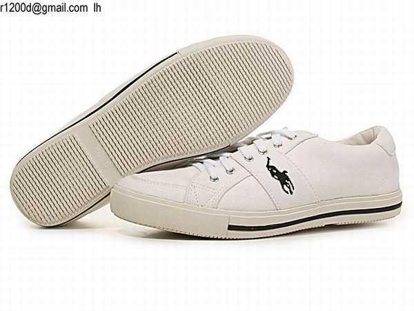 chaussures prada homme soldes chaussure de marque en chine. Black Bedroom Furniture Sets. Home Design Ideas