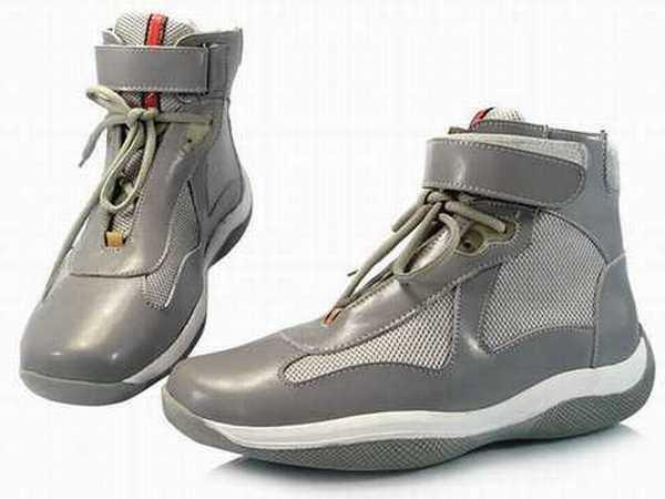 cfd23bdb9b0b chaussures prada pas cher homme,chaussure femme prada pas cher,chaussure  italienne prada