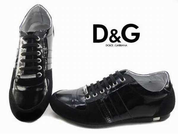 chaussures Faire Trail Qui Promo Chaussures Que Deteignent Hzq7Ww