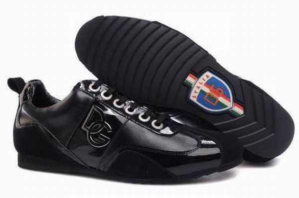 chaussures printemps ete 2012 achat chaussures kickers enfant chaussure dolce gabbana pour enfant. Black Bedroom Furniture Sets. Home Design Ideas