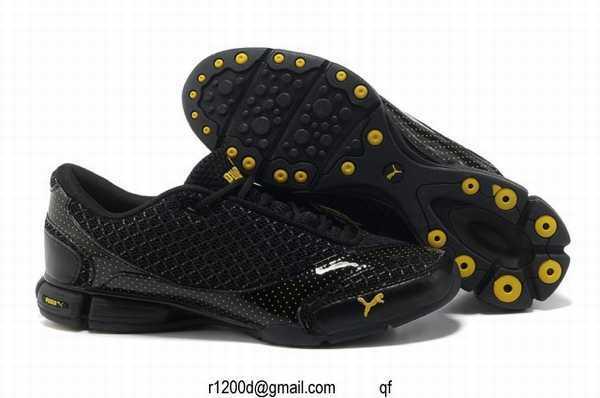 chaussure puma destockage chaussures puma nouvelle collection chaussure de sport paris. Black Bedroom Furniture Sets. Home Design Ideas