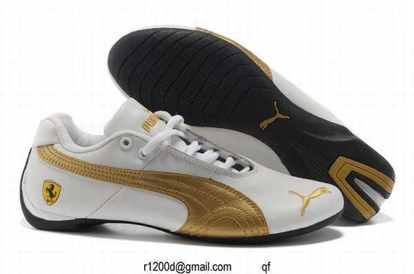 chaussures puma grande taille,chaussures running en cuir