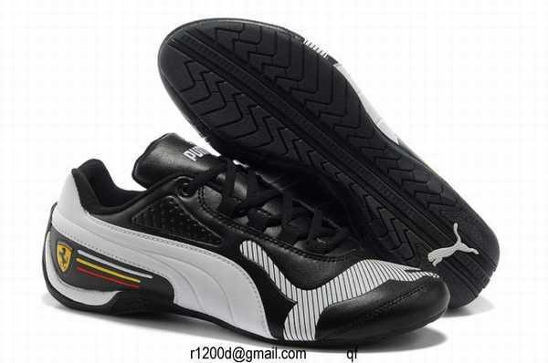 chaussures puma homme pas cher chaussure de sport francaise bonne marque de chaussure de running. Black Bedroom Furniture Sets. Home Design Ideas