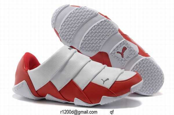 Chaussures Hommes Soldes Marques Chaussures Puma Homme Soldes