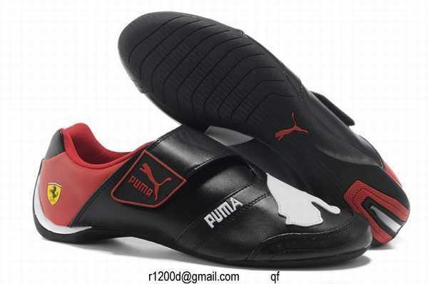 Puma Cat Cuir Sd Chaussure Speed chaussure En Solde basket mwOv8n0N