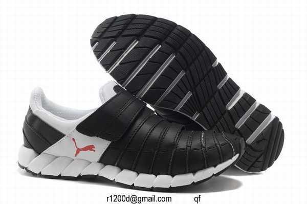 Chaussure Puma Homme