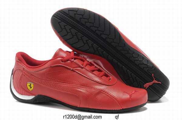 chaussure sport puma solde chaussure puma pas cher homme chaussure de sport en cuir. Black Bedroom Furniture Sets. Home Design Ideas