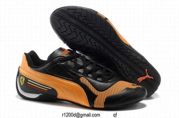 Cuir Puma En Chaussure Basket Speed Cat 8rxaxx Sd Solde KcTJF1l