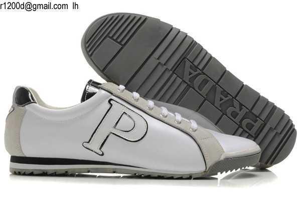 4b6fc739fbd10 chaussures ralph lauren homme pas cher,chaussure ralph lauren discount, chaussures moncler moins cher