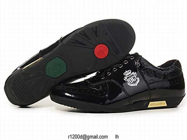 Marque de chaussure confortable chaussures louis vuitton - Table damier pas cher ...