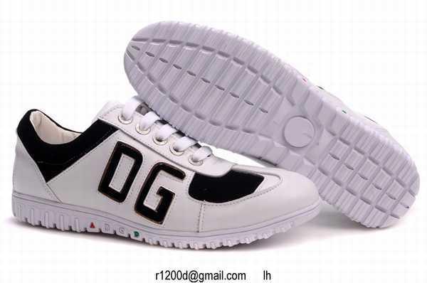 chaussure louis vuitton pas cher homme chaussure dolce gabbana taille 40 41 42 43 44 45 46 47. Black Bedroom Furniture Sets. Home Design Ideas