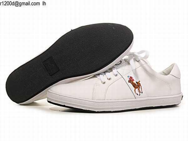 magasin de chaussure de marque pas cher chaussure dolce gabbana homme pas cher basket dolce. Black Bedroom Furniture Sets. Home Design Ideas