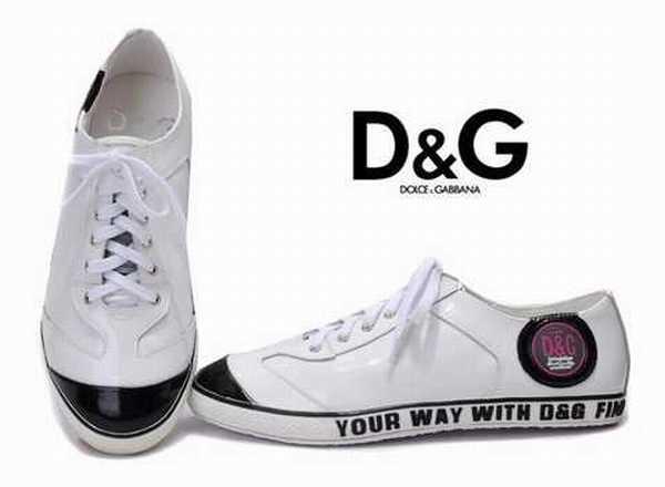 56606633f4 soldes chaussures vivaldi