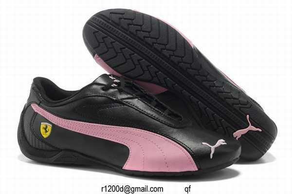 chaussures running bordeaux chaussure femme pas cher a paris nouvelles chaussures de sport puma. Black Bedroom Furniture Sets. Home Design Ideas