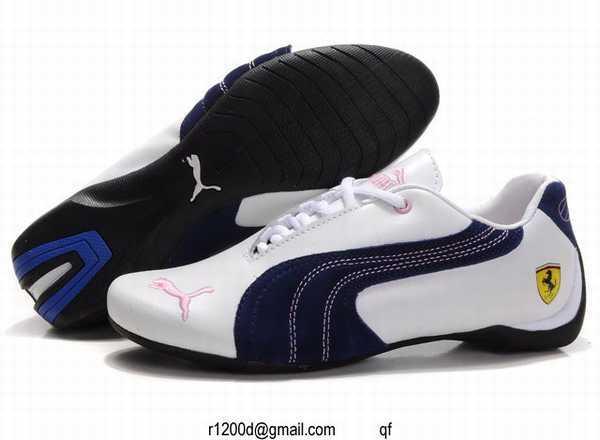 Vente chaussures pas cher achat chaussures discount chaussure petit prix vent - Vente en ligne discount ...