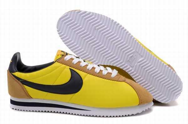 acheter chaussures nike en ligne