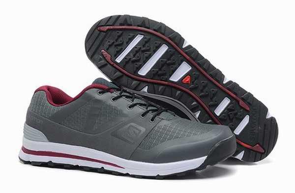 440 Chaussures Femme Solde Trail chaussure Symbio Salomon ZTPuOXiwk