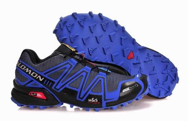 chaussure trail salomon s lab,Pas Cher Soldes Salomon S Lab