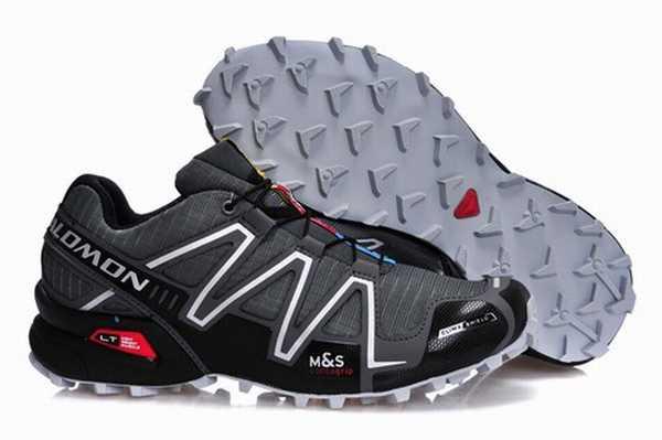 chaussure salomon charm 7 homme,chaussure salomon speed