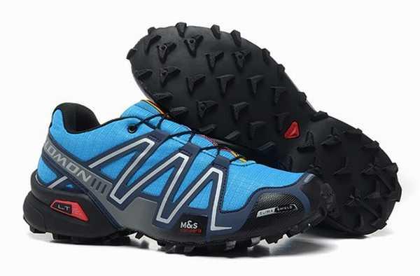 chaussures de sport 24a68 0f577 chaussures ski salomon quest 12,chaussure salomon 43 1
