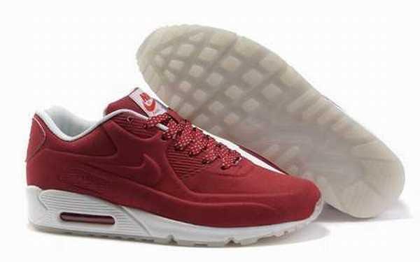 chaussures sport air max 90 de nike homme,air max 90