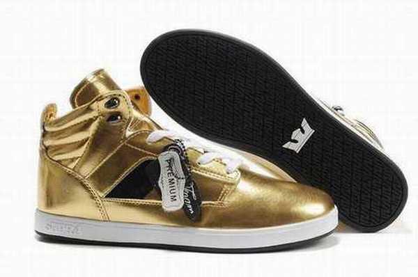 Site chaussure supra - Site de vente pas chere ...