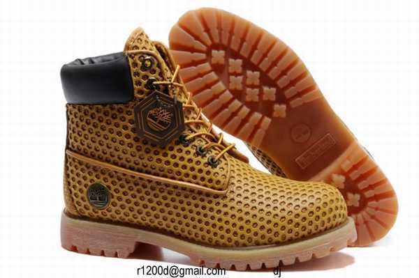 Femme Timberland Swag chaussure Grande Chaussure Taille mNn0wv8O