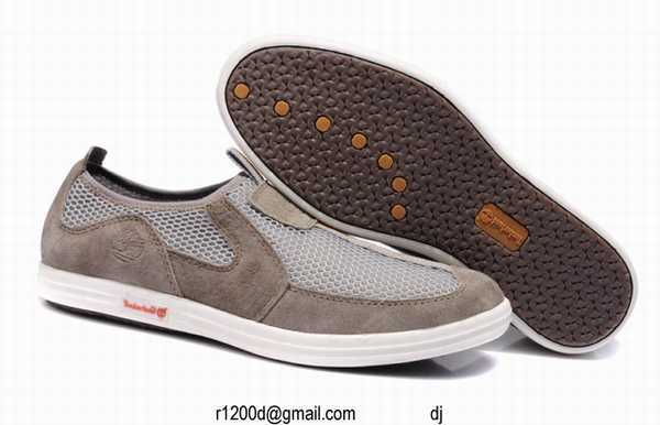 chaussures timberland ete soldes chaussures marque marques timberland chaussures timberland. Black Bedroom Furniture Sets. Home Design Ideas